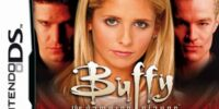 Buffy the Vampire Slayer: Sacrifice