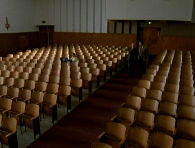 File:Sunnydale high auditorium.jpg