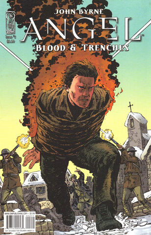 File:Blood & Trenches 2.jpg