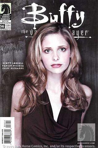 File:Buffy56-variant-cover.jpg