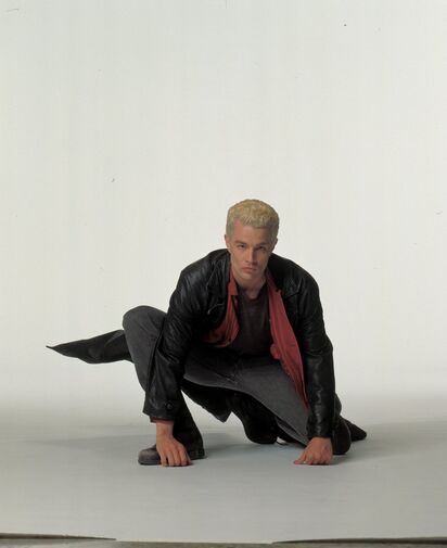File:Spike-James-Marsters-buffy-the-vampire-slayer-2968412-496-577.jpg