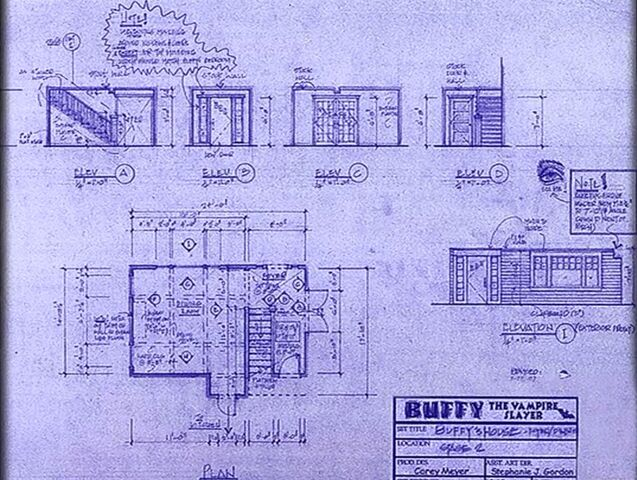 File:Buffy's house dining room, foyer and kitchen blueprint.jpg