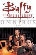 Omnibus Vol 3