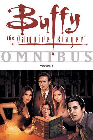 File:Omnibus Vol 3.jpg