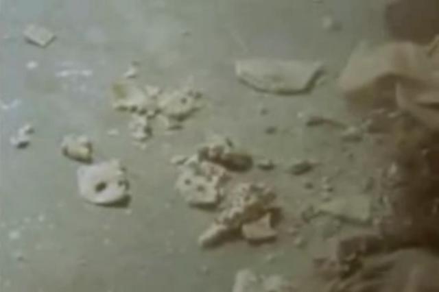 File:Inca mummy dust.png