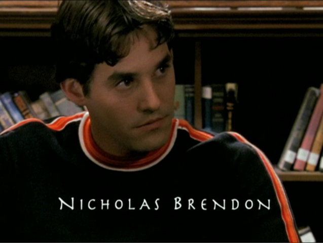 File:Nbseason2.png