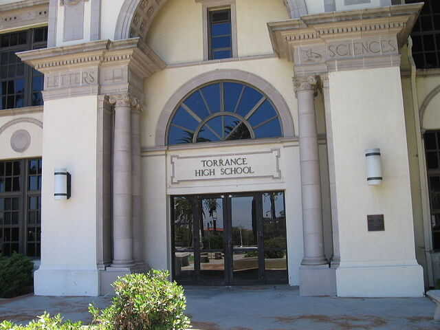 File:Torrance High Image.jpg