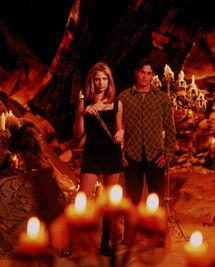 Buffyxander011