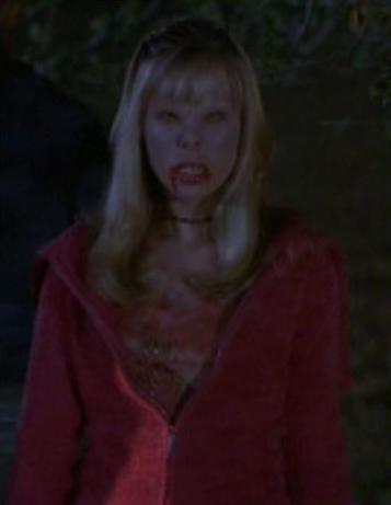 File:Vampi christy.jpg
