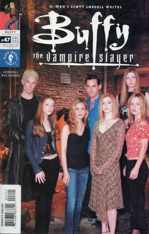 File:Buffy47-variant-cover.jpg