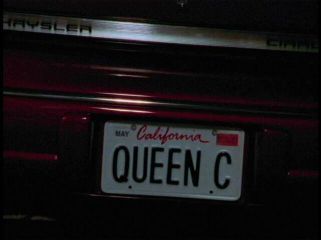 File:QueenC.jpg