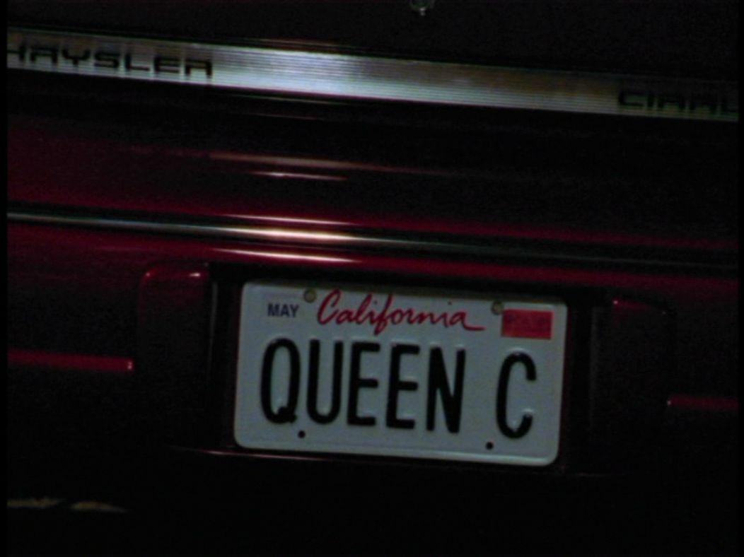 QUEEN C | Buffyverse Wiki | FANDOM powered by Wikia
