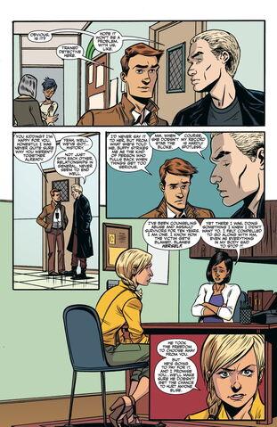 File:Buffys10n20p3.jpg