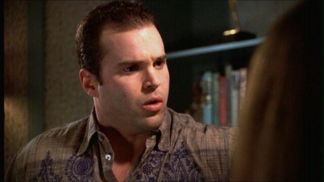 File:Buffy418 evan.jpg