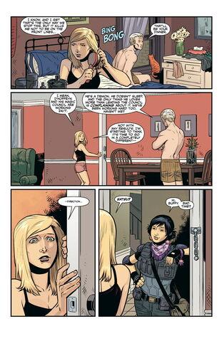 File:Buffys10n21p2.jpg
