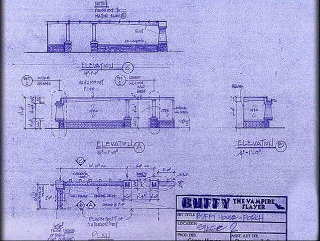 File:Buffy's house porch blueprint.jpg