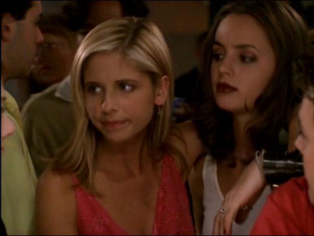 Archivo:BuffyFaith.jpg