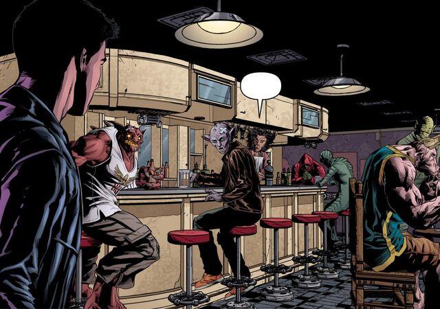 File:Rory's pub.jpg
