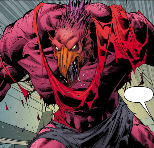 File:Billy Rage demon.png