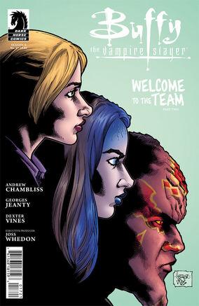 BuffySeason9 17Alt