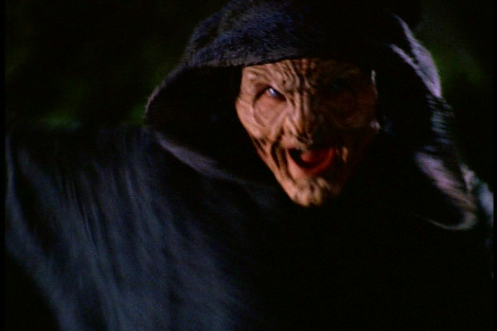 Rwasundi Demon | Buffyverse Wiki | Fandom powered by Wikia