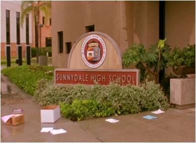 File:Sunnydale high sign.jpg