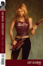 Buffy40a