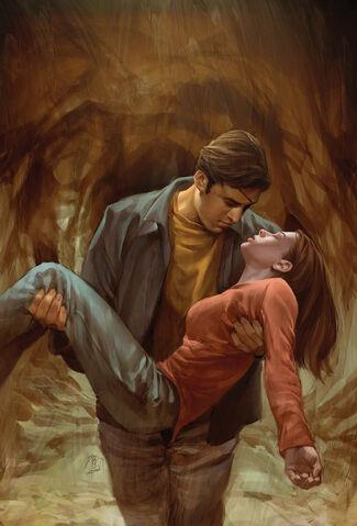 File:BuffySeason8 38.jpg