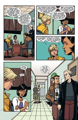 File:Buffys10n20p2.jpg