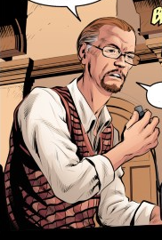 File:Niles Weatherford.png