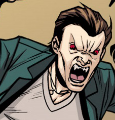 File:Brown-haired conquest vampire.png