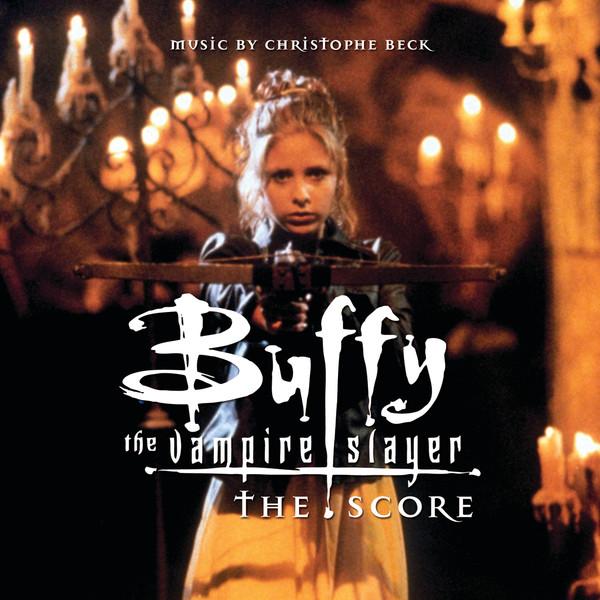 File:Buffy score CD.jpg