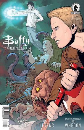 Buffys10n24-variant