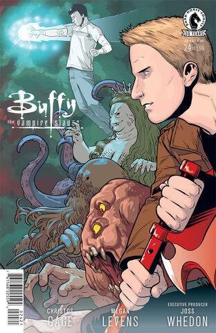 File:Buffys10n24-variant.jpg