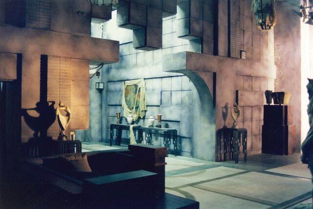 File:Buffy angel's mansion indoor set design.jpg