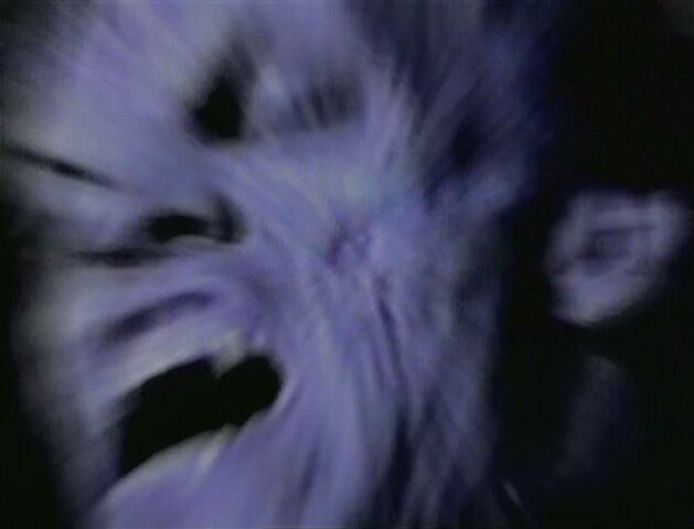 File:Buffy credits logo images 7 (seasons 1-2).jpg