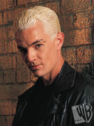Biographie-de-James-Marsters
