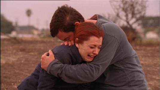 File:Grave-willow-and-xander.jpg