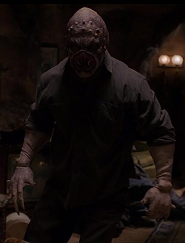 File:Skench demon.png