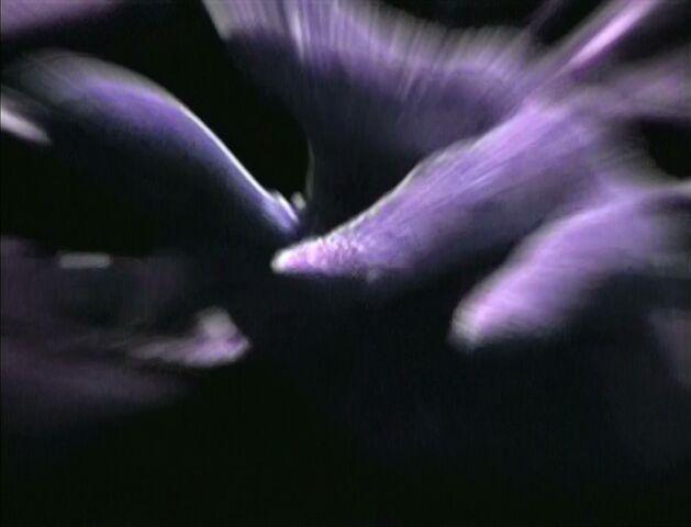 File:Buffy credits logo images 6 (seasons 1-2).jpg