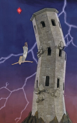 File:TAROT-Tower.jpg