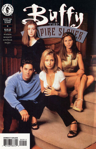 File:Buffy the Vampire Slayer 09 c01.jpg
