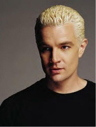 File:James-marsters season 5.jpg