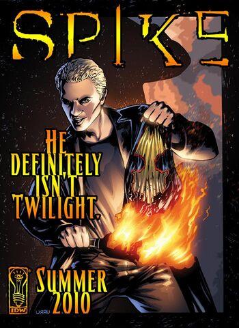 File:Spike-is-not-twilight.jpg
