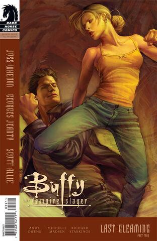File:Buffy2 39 fc fnl.jpg