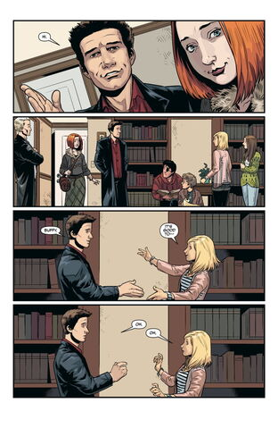 File:Buffys10n16p3.jpg
