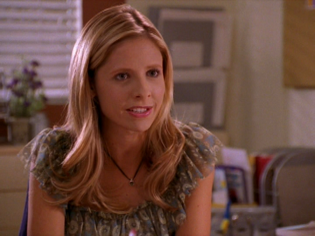 File:Buffy help.png