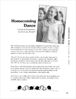 Yearbook-p10