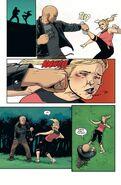 Buffys11n8p1