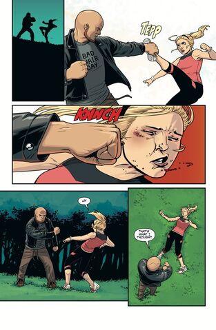 File:Buffys11n8p1.jpg